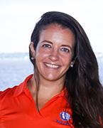 Christie Bateh
